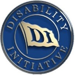 Disability Initiative Logo